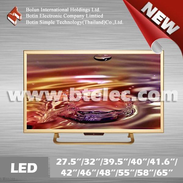 27.5/32/39.5/40/41.6/42/46/48/55/58/65寸液晶电视机(BT-LD1) 1