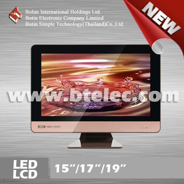 """15""""/17""""19""""液晶电视机(BT-LK6) 2"""