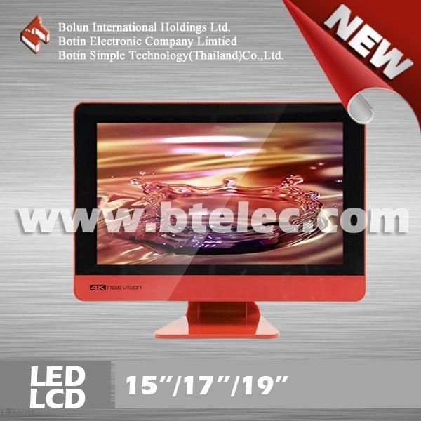 """15""""/17""""19""""液晶电视机(BT-LK6) 3"""