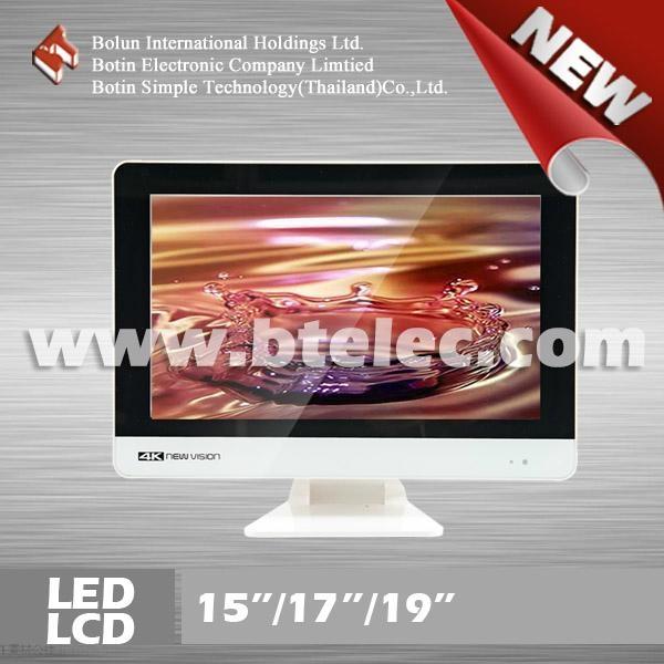 """15""""/17""""19""""液晶电视机(BT-LK6) 5"""