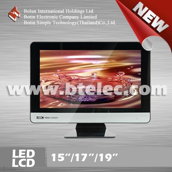 """15""""/17""""19""""液晶电视机(BT-LK6) 6"""