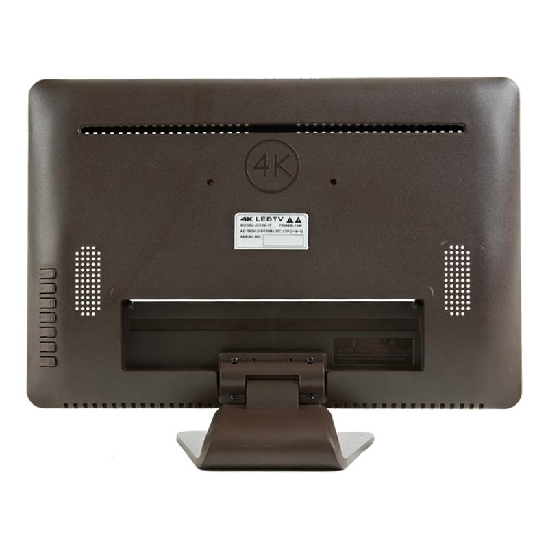 """15""""/17""""19""""液晶电视机(BT-LK6) 8"""