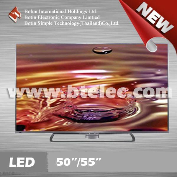 50/55寸液晶电视机 1