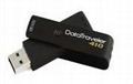 kingstonDT410 usb flash drive ( HU-092 )