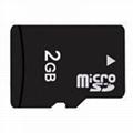 micro sd card , memory card (P-T005)