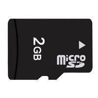 micro sd card , memory c