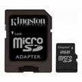 kingston micro sd card ,memory card