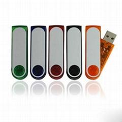 usb flash disk ( HU-070 )