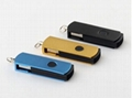 usb flash disk ( HU-117 )