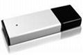 Metal usb pen ( HU-168)