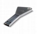 Metal key usb flash memory ( HU-263 )