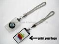 Hot USB Flash Memory Stick (HU-516)