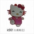 Hello Kitty USB Disk (HU-208)