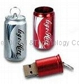 usb flash disk(HU-1162)