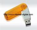USB Flash Drive (HU-1126)