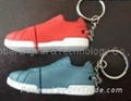 USB Flash Disk (HU-1107) shoes