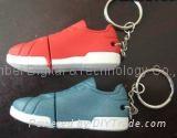 鞋子外形U盤
