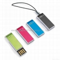 USB Flash Drives (HU-1146)