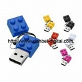 USB Flash Disk (HU-1147)