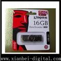 KingstonDT101G2 USB DRIVE 4