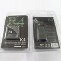 R4 card  R40815