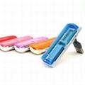 memorycard reader