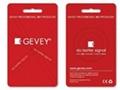 gevey unlock sim card