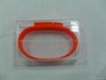 Bracelet USB Flash Drive ( HU-013) 2
