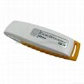 Kingston Datatraveler G3 USB Flash Drive ( HU-340 )