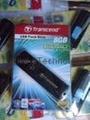 Transcend Jetflash V700 USB Flash Drive
