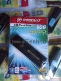 Transcend Jetflash V700 USB Flash Drive