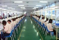 深圳市鲜贝数码科技有限公司