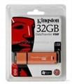 kingston DT150 usb flash drive