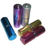 lipstick usb disk (HU-055)