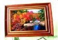 """8""""inch Digital photo frame"""