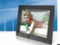 15 inch  digital photo frame