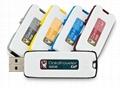 DataTraveler Generation 2 (G2) 32GB USB