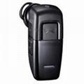 Bluetooth Headset(WEP200)