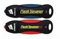 Corsair Flash Voyager 128GB USB Flash Drive