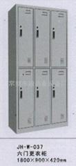 福州文件柜