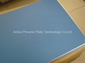 THERMAL CTP PLATE,China ps plate,pringting plate