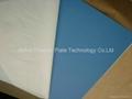 THERMAL CTP PLATE ,plancha de impresión