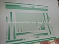UV CTCP POSITIVE PLATE,pringting plate,ps plate 3