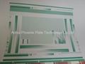 UV CTCP POSITIVE PLATE,pringting plate,ps plate 2