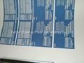 THERMAL CTP PLATE plancha de impresión