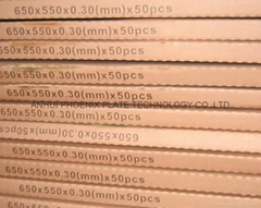 NEGATIVE PS PLATE,Offset Printing Plate