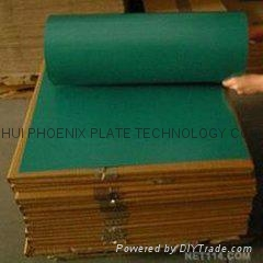 THERMAL CTP PLATE--COMMERCIAL PRINTING FACTORY OUTLET