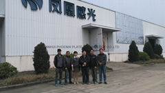 Thermal ctp developer,china factory outlet