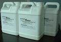 Printing relativing Chemicals