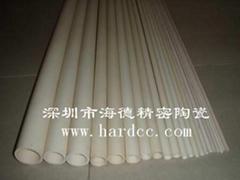 絕緣耐高溫陶瓷管